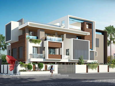 architectural-rendering-bungalow-day-view