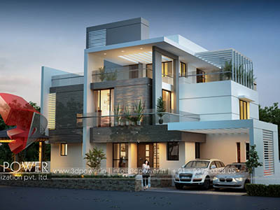 architectural-rendering-bungalow