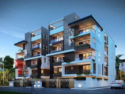 awesome-3d-bungalow-design-3d-animation-studio-3d-animation-company-in-pune