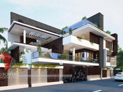 best-architectural-rendering-services-bungalow-3d-animation-studio-top-3d-walkthrough-rendering-bungalow-for-pune