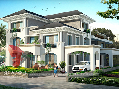 best-architectural-visualization-services-bungalow