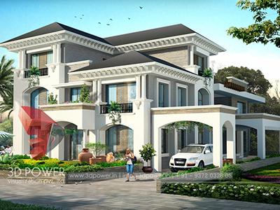 best-architectural-visualization-services-bungalow