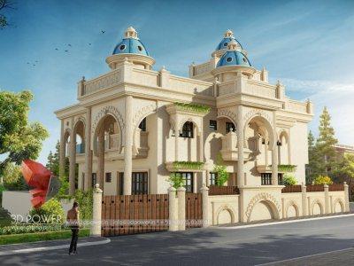 exterior-design-rendering-3d-exterior-renderingday-view-pune