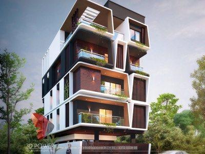 exterior-design-rendering-pune-city-bungalow-night-view-3d-architectural-rendering-bungalow