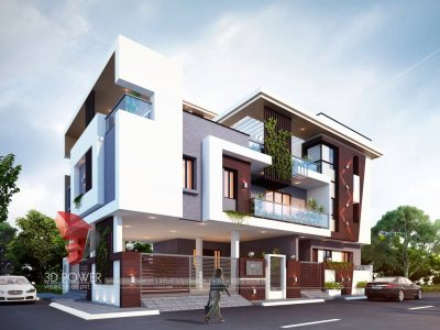 hyderabad-location-3d-walkthrough-rendering-architectural-3d-modeling-services-bungalow