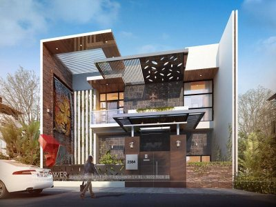 interior-exterior-design-rendering-top-3d-walkthrough-rendering-bungalow-birds-eye-view-hyderabad