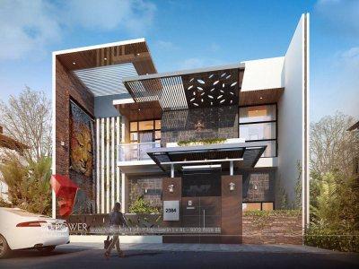 interior-exterior-design-rendering-top-3d-walkthrough-rendering-bungalow-birds-eye-view-pune