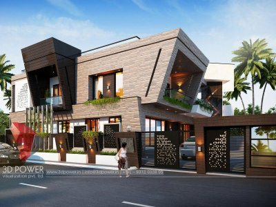 pune-walkthrough-rendering-services-best-architectural-visualization-bungalow-day-view