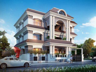 top-architectural-rendering-services-in-hyderabad-city-3d-designing-architectural-rendering-bungalow