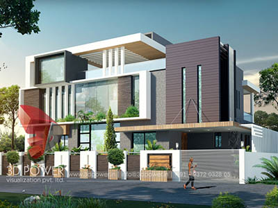 top-architectural-rendering-services