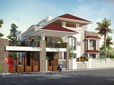 walkthrough-rendering-services-bungalow-day-view
