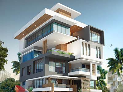 walkthrough-rendering-services-bungalow-eye-level-view