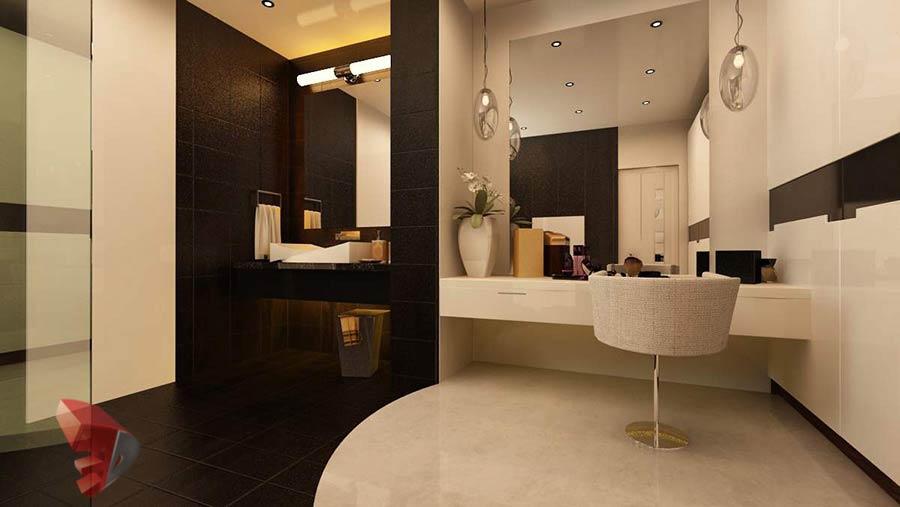 Architectural interior thane 3d power - Fiu interior design prerequisites ...