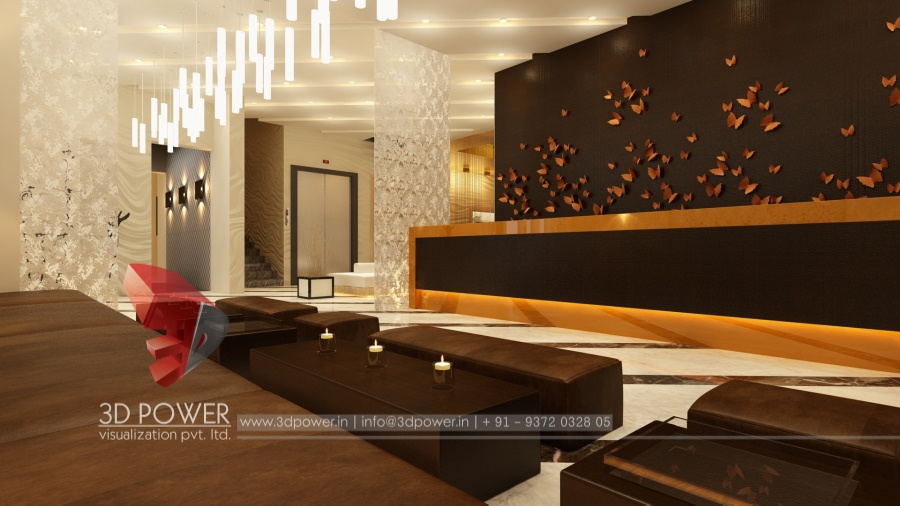 High Class Interior Design Shop 28 Images Index Of