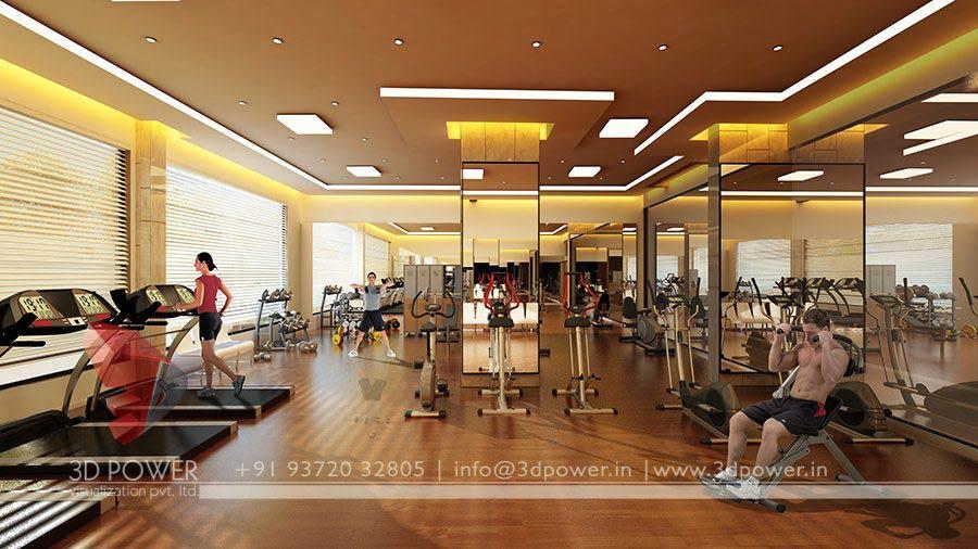 Interior design bangalore d power
