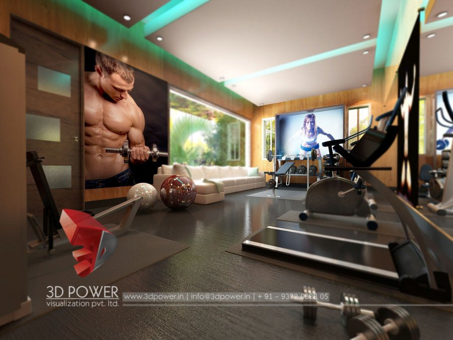 Interior design studio thiruvananthapuram d power