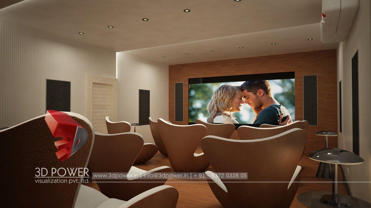 interior design services malappuram 3d power home theater interior hometheater
