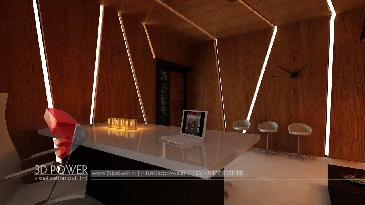 Interior Design Services Malappuram 3d Power