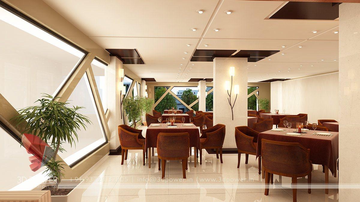 Interior design services malappuram 3d power for Interior design services