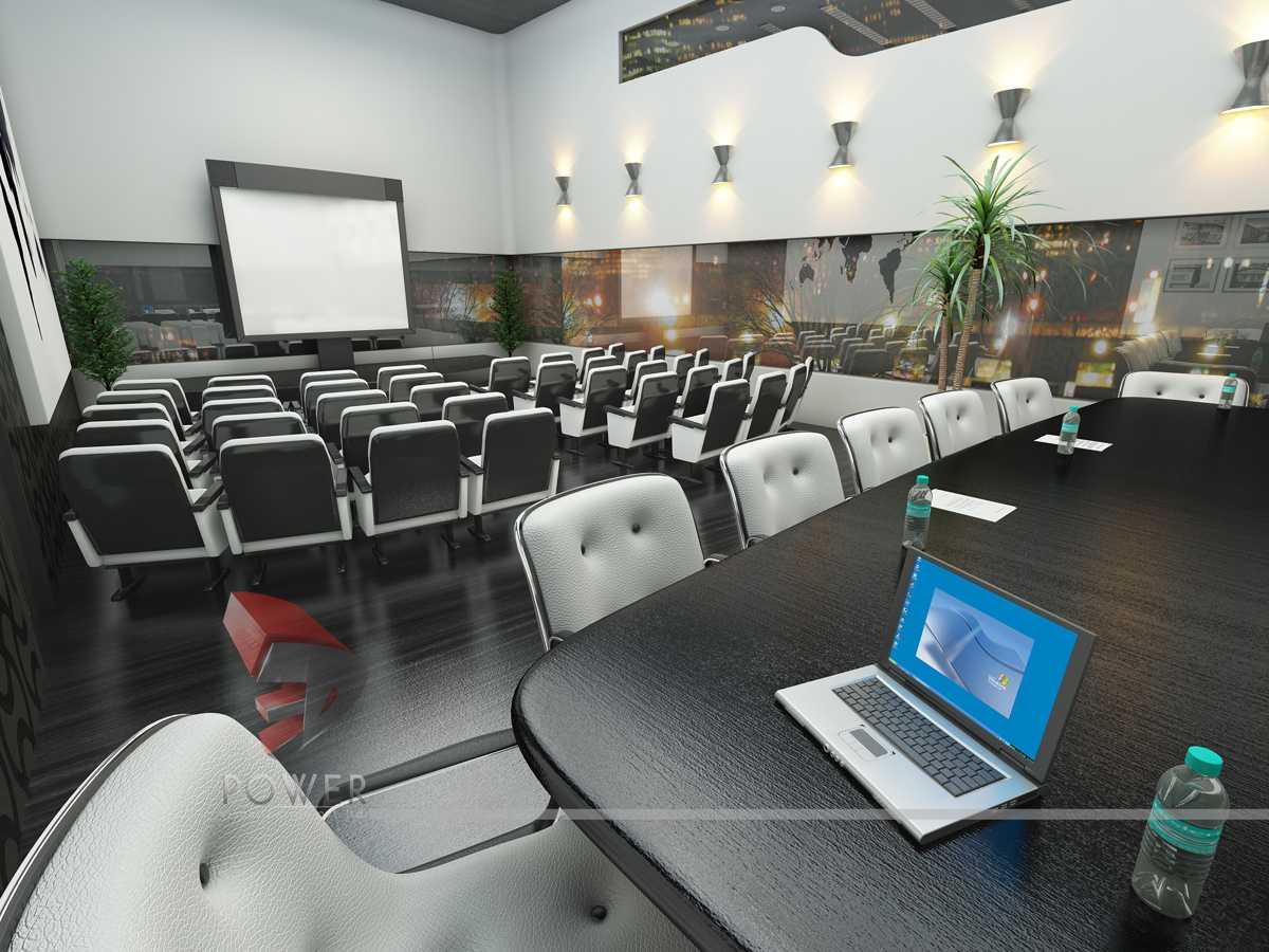 Interior Designing Bhiwani 3D Power