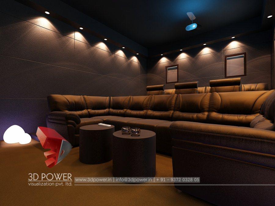 Interior Bedroom Interior Conference Room Interior Design Home Theater ...