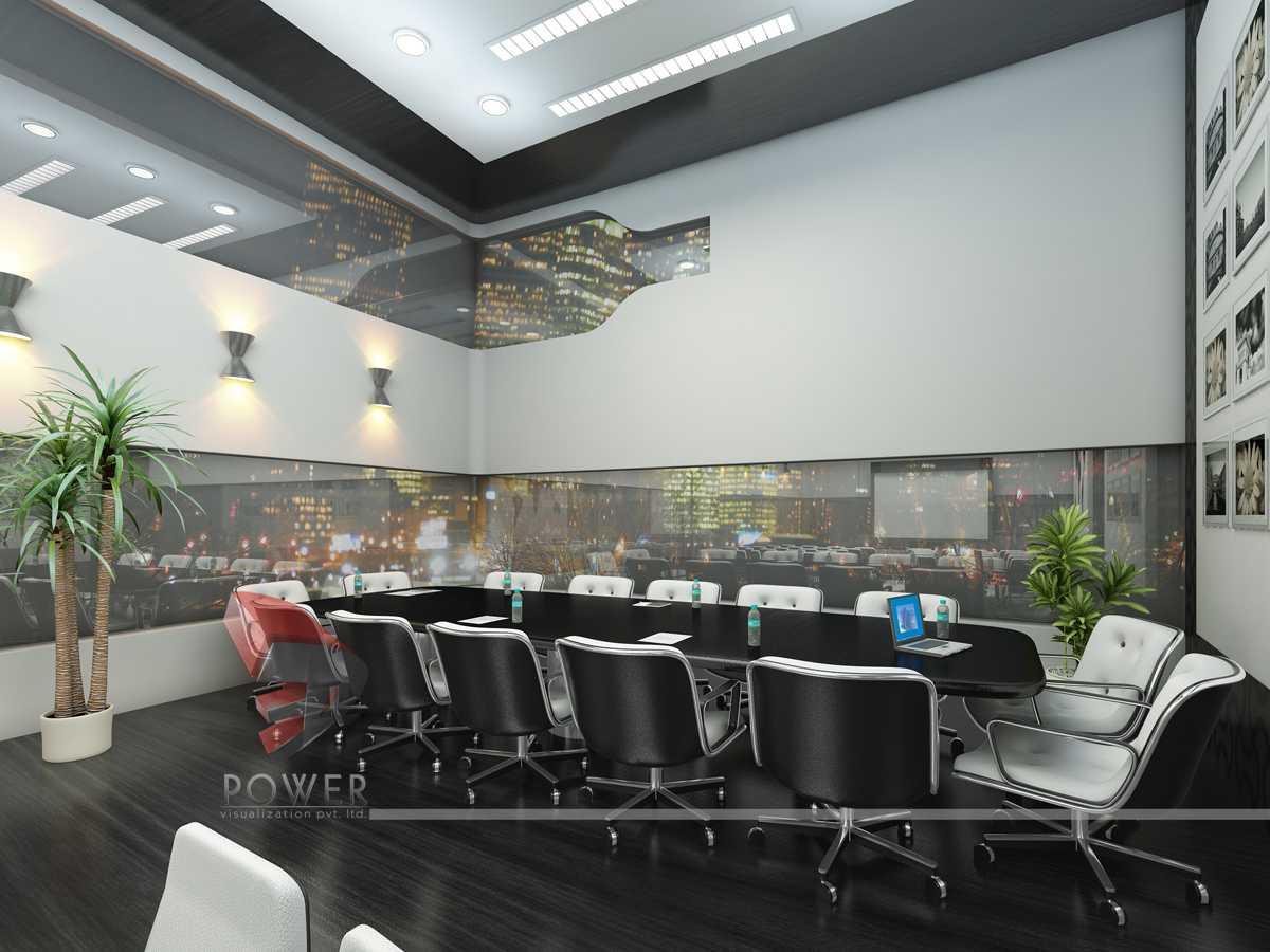 ... Design Interior Meeting Room ...