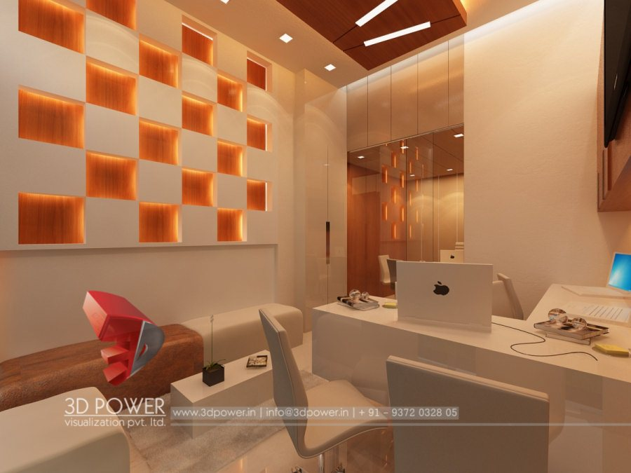 Rendering interior chandigarh 3d power - Us department of the interior jobs ...