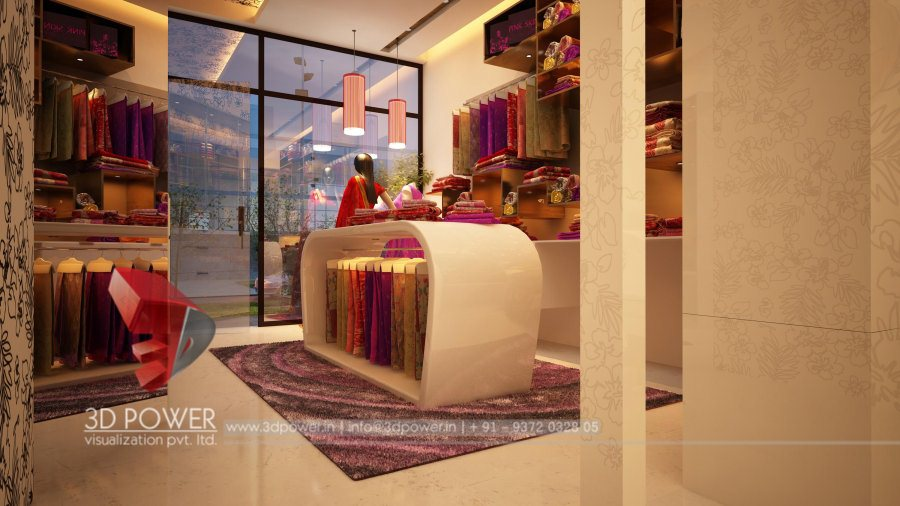 Interior designing studio jamnagar 3d power for Interior design shopping