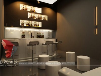 3D Hotel Bar Rendering Interior.jpg