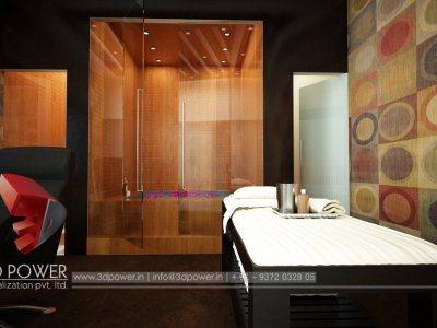 Conference Room Interior Design Bathroom ...