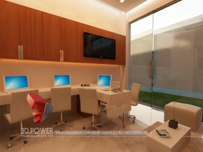 Office InteriorDesign