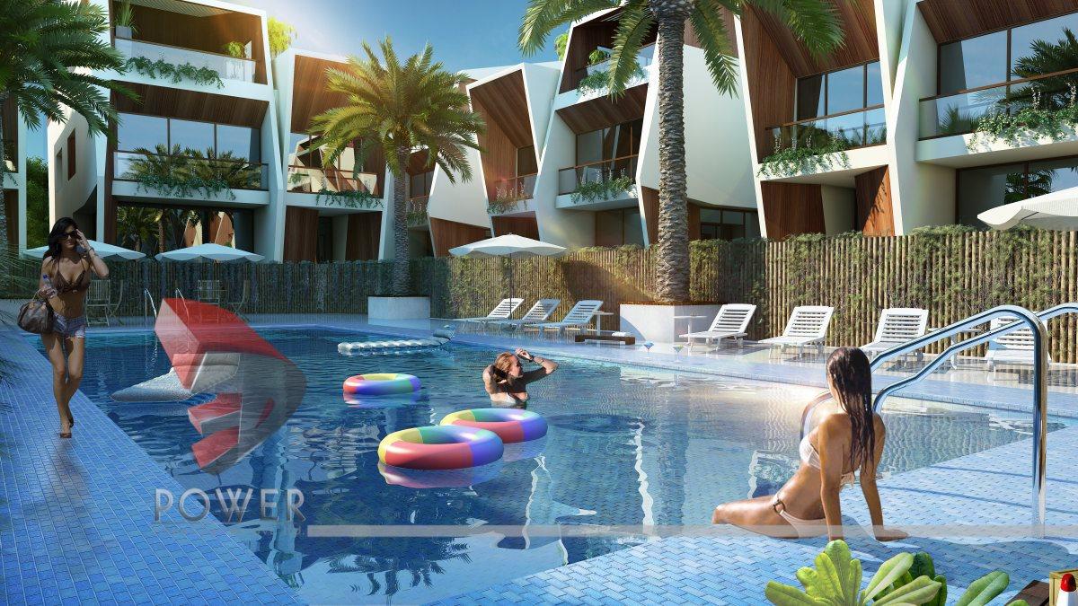 3d walkthrough township amravati 3d power for 3d pool design online free