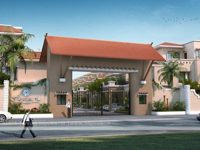 Row%20House%20Entrance%20Gate%20Design - Get Small House Gate Design For Home Entrance Gif