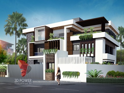 3d-bungalow-visualization-day-view