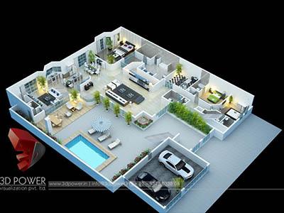 3d-floor-plan-rendering-service