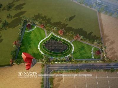 3d-landscape-design-bird-eye-view.jpg