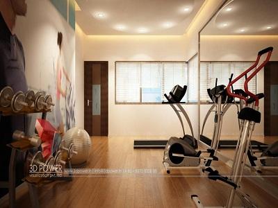 Jym-3d-interior-view