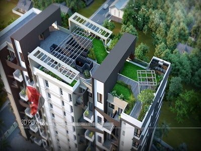 apartment-3d-visual-rendering-birds-eye-view
