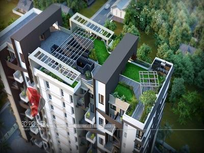 apartment-3d-visual-rendering-birds-eye-view