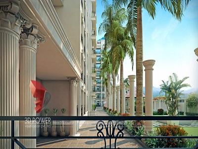 apartment-exterior-3d-design-service