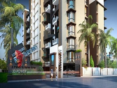 apartment-exterior-3d-rendering