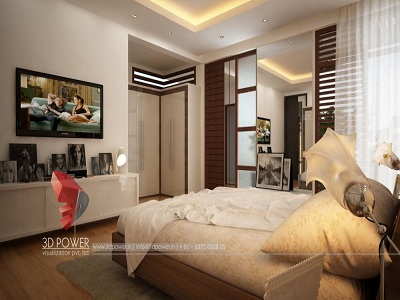 apartment-interior-rendering-service