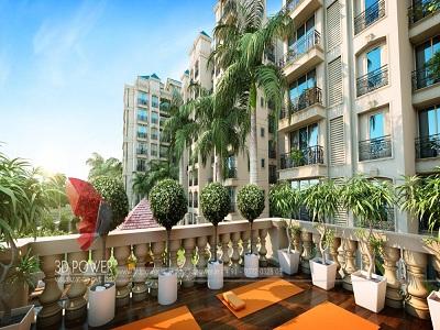 apartment-terrace-3d-design