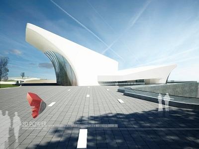 auditorium-architectural-3d-rendering-services