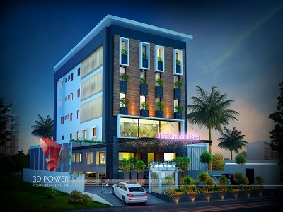 best-architectural-visualization-services-for-hotel