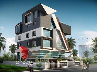 best-bungalow-3d-animation-rendering-studio