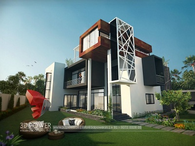 best-bungalow-3d-architectural-rendering-service