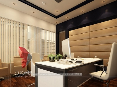 best-office-interior