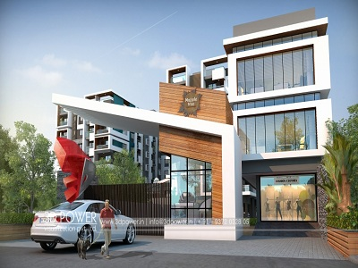 best-township-3d-animation-rendering