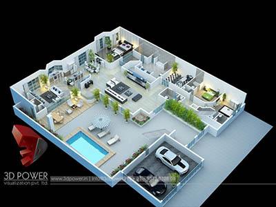 bungalow-floor-plan